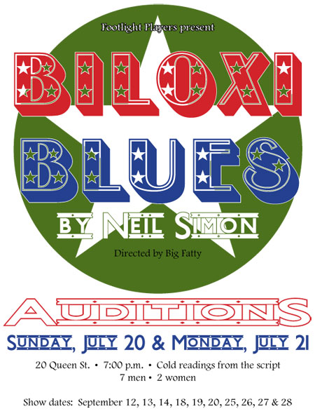 biloxi-blues-auditionsbigfa.jpg
