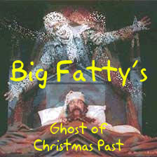 ghost-of-christmas-past
