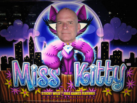 miss-kitty-slots