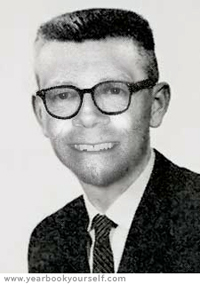 YearbookYourself_1950
